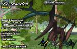 S2 Pteranodon
