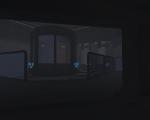 Secret Laboratory B-alpha