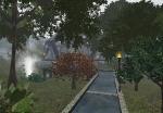 Park Preview - Foggy