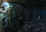 The Lair IV - Hallway